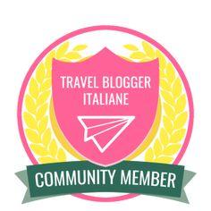 Dove dormire in Scozia: Mini guida ricerca alloggio - 50sfumaturediviaggio Riva Del Garda, Toscana, Valencia, Trip Planning, Trekking, Community, Blog, Travel, San Giovanni