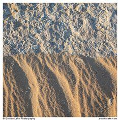 Sahara Sands XIII (Western Desert, Egypt)