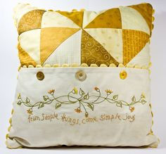 hand-embroidery-pattern-simple-joys-of-autumn