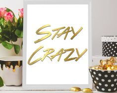 #home #decor #design #cat #fuckthem #rebel #dog #designer #etsyshop #printit #printableart #quotes #quoteart #print https://www.etsy.com/listing/270319700/printable-art-sober-printable-gift?ref=shop_home_active_4