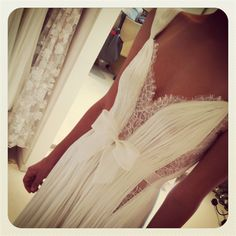 its all in the details!!!!  Ashley style MIRA ZWILLINGER.   www.mirazwillinger.com