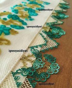 İğne oyası Crochet Unique, Beautiful Crochet, Viking Tattoo Design, Viking Tattoos, Crochet Needles, Thread Crochet, Baby Knitting Patterns, Crochet Patterns, Embroidery Stitches
