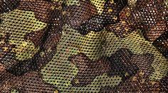 Resultado de imagen para texturas camuflaje