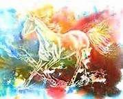 Holy Spirit Prophetic Art - Bing Images