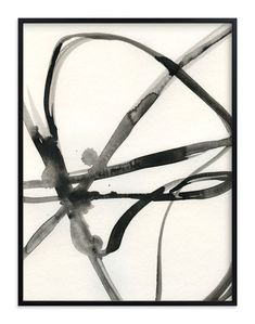 """""""Plant Cell 1"""" - Art Print by Mary Gaspar in beautiful frame options and a variety of sizes."""