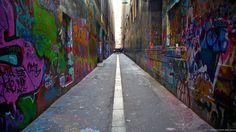 street urban - Google zoeken