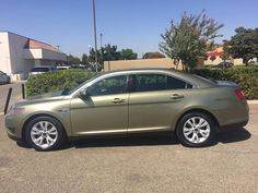 2012 Ford Taurus $13888 http://diamondautodealersinc.v12soft.com/inventory/view/9818059