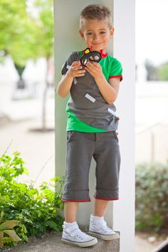 Clothing to play with. #summer #kids #designerclothes @Wendy Felts Werley-Williams.beeetu.com
