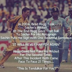 """""""Sachin Tendulkar the master"""" Funny School Jokes, School Humor, Smile Quotes, True Quotes, Sachin Tendulkar Quotes, Motivational Words, Inspirational Quotes, Player Quotes, Cricket Quotes"""