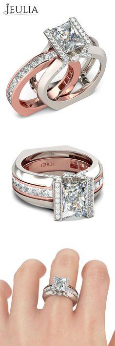 1000 Images About Halter Neck On Pinterest Bridal Ring