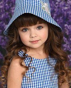 Beautiful Little Girls, Cute Little Baby, Baby Kind, Cute Baby Girl, Beautiful Children, Beautiful Babies, Cute Girls, Cute Babies, Kids Outfits Girls