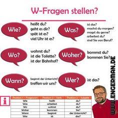 Deutsch Lernen   Learn German : Photo