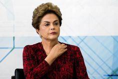 RS Notícias: Dilma sanciona Orçamento de 2016 sem vetos