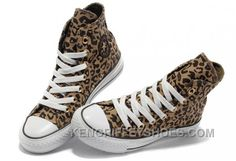 https://www.kengriffeyshoes.com/leopard-converse-women-brown-chuck-taylor-all-star-canvas-shoes-fkgpb.html LEOPARD CONVERSE WOMEN BROWN CHUCK TAYLOR ALL STAR CANVAS SHOES FKGPB Only $59.00 , Free Shipping!
