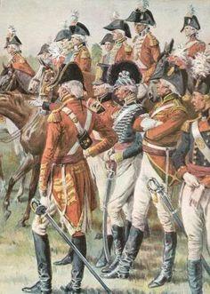 1797-1800