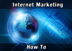 Tips That Will Surely Help You In Affiliate Marketing  - http://howtointernetmarketing.co/tips-that-will-surely-help-you-in-affiliate-marketing/