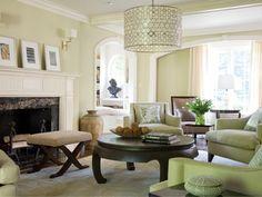 Interior Designer Portfolio by Jennifer Palumbo Inc.