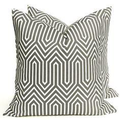 1920s throw pillow - Google Search