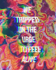 iphone wallpaper hippie LSD Please! Trippy Wallpaper, Mood Wallpaper, Aesthetic Iphone Wallpaper, Aesthetic Wallpapers, Hippie Wallpaper, Plain Wallpaper, Trippy Quotes, Trippy Pictures, Stoner Art