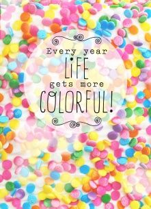 - life-gets-more-colorful