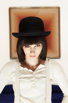 rooney-mara-a-clockwork-orange-image
