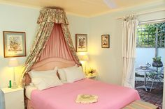 Cottage Room #plettenbergbay #plett House Rooms, Toddler Bed, Cottage, Inspiration, Furniture, Home Decor, Child Bed, Biblical Inspiration, Decoration Home