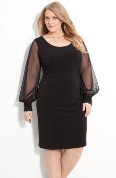 8197002ca57e0 225 mejores imágenes de JS Boutique Dress