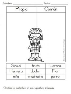 How To Learn Spanish Watches Learn Spanish Free Teaching Resources Kindergarten Art Activities, Spanish Activities, In Kindergarten, Learning Activities, Teaching Resources, Spanish Worksheets, Spanish Games, Bilingual Classroom, Bilingual Education