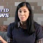 Sarah Silverman | Let My People Vote 2012