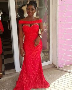 Exceptional Wedding Guests Outfits You Would Definitely Love – Wedding Digest Naija
