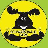 Schwarzwaldpark Löffingen - Freizeitpark und Wildpark