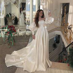 Ball Dresses, Ball Gowns, Prom Dresses, Dream Wedding Dresses, Wedding Gowns, Pretty Dresses, Beautiful Dresses, Fairytale Dress, Elegantes Outfit