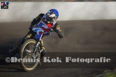#Speedway #Veenoord