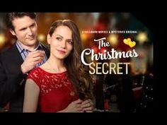 The Christmas Secret 2014 - YouTube
