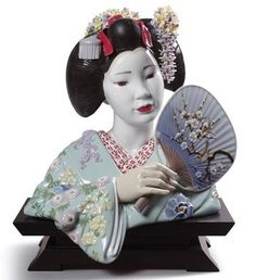 Noppin, Japan Shopping Service - Auction Detail