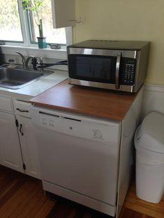 small portable dishwasher image dishwashers pinterest portable dishwasher and dishwashers