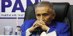 Muslim Arbi: Pak Amien Rais dianggap jadi Target Operasi Jokowi, pakai tangan KPK