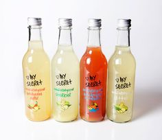 health drink packaging design - Google Search