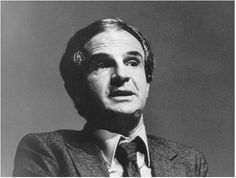 """The art of film can only really exist through a highly organized betrayal of reality."" – François Truffaut"