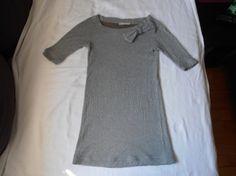 SANDRO Robes pull http://www.videdressing.com/robes-pull/sandro/p-5209324.html?&utm_medium=social_network&utm_campaign=FR_femme_vetements_robes_5209324