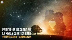 Adopta Estas 4 Creencias Para Obtener El Amor  La Abundancia Que Mereces - YouTube Northern Lights, Youtube, Nature, Travel, Amor, Quantum Physics, Abundance, Life, Naturaleza
