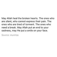 #mulpix Ameeeeeeeeeen. Basically we're so blessed and alhamdulillah and that, I have a ridiculous migraine and couldn't stop thinking about death then like some kid cheered me up and I realised for like the ten billion and fiftieth time how blessed we actually are. Remember that this dunya is a test and that it's meant to be hard. Life gets difficult for us all at some point, Allah tests those He loves and He loves you ini. Sometimes you have to break completely to be able to make yourself…