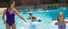 Mother's Day in Wisconsin Dells - Discover the Dells Blog