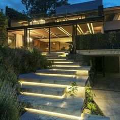Dream Home Ideas ~