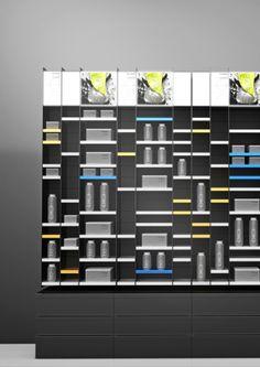 """PURE"" - νέα προϊοντική σειρά από τη Βογιατζόγλου Systems"