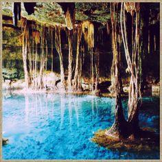 C 21 Tulum ... on Pinterest | Tulum, Tulum mexico and Best vacation destinations