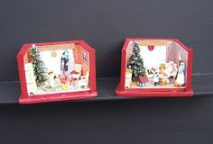 Meine Miniaturen in 1:144