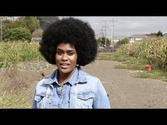 In collaboration with Kiss the Ground, Pashon Murray of Detroit Dirt narrates this story of soil and how it could save our planet and reverse Carbon Cycle, School Community, Environmentalist, Permaculture, Water Sources, Optimism, Farmers, Fresh Water, Detroit