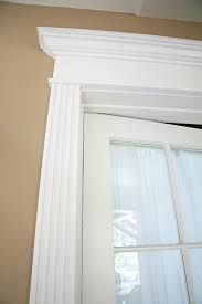 1000 Images About Window Surround On Pinterest Window
