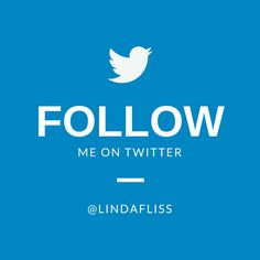 Would anyone care to follow me on Twitter? #Twitter #FollowMe